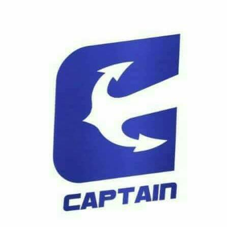 avatar for Captain