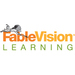 avatar for FableVision Learning