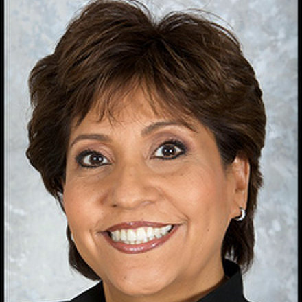 avatar for Janet Murguia