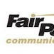 avatar for FairPoint Communications (Corporate Sponsor)