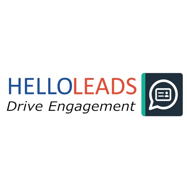 avatar for HelloLeads Pvt Ltd