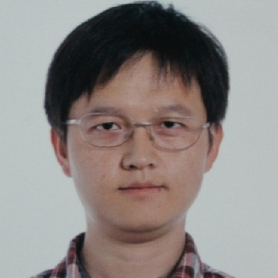 avatar for Pengcheng Gao