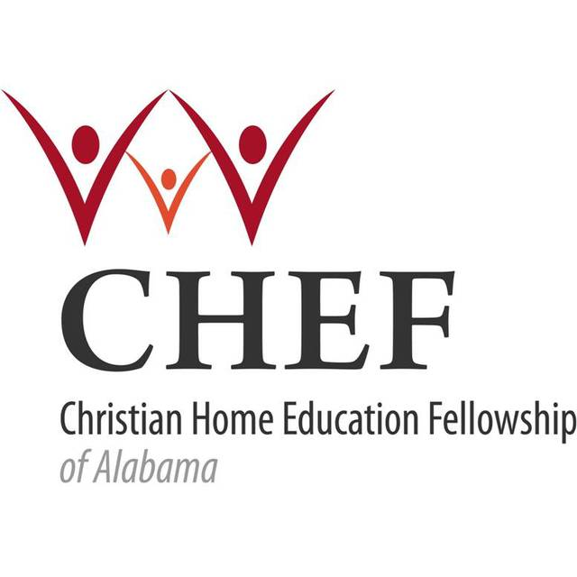avatar for Christian Home Education Fellowship of Alabama
