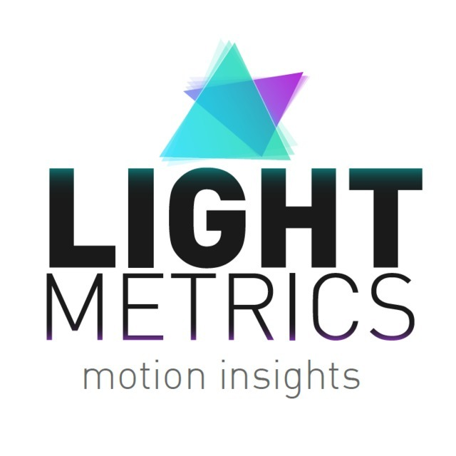 avatar for Lightmetrics Technologies Pvt Ltd