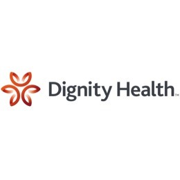 avatar for Dignity Health