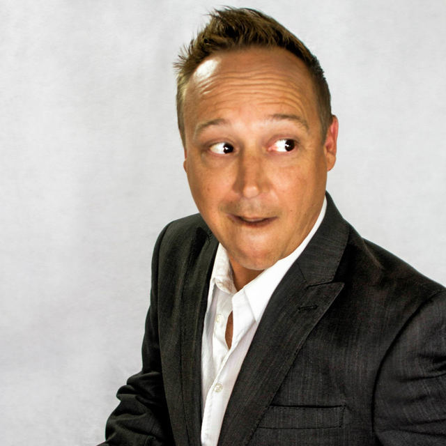 avatar for Keith Coogan