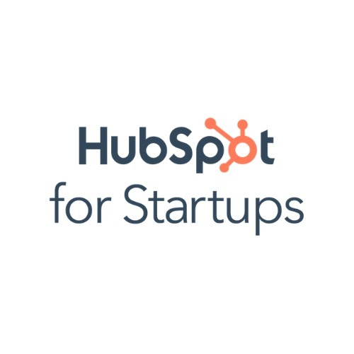 avatar for Hubspot for Startups