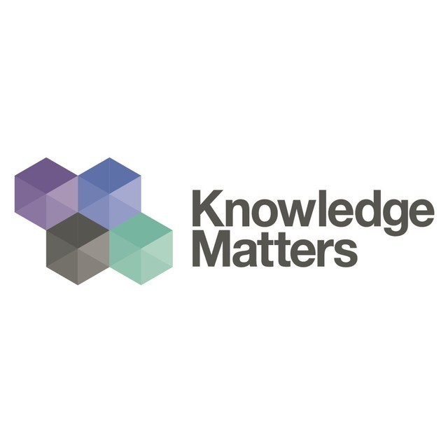 avatar for Knowledge Matters