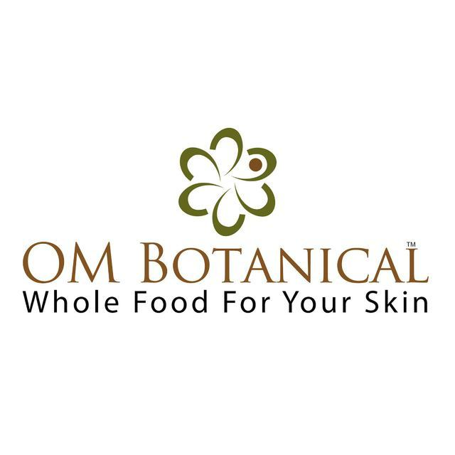 avatar for OM Botanical