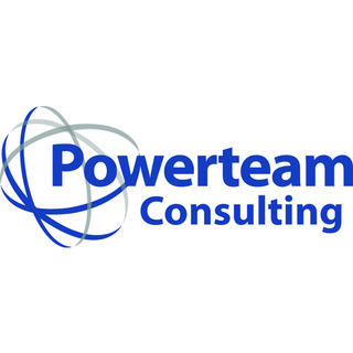 avatar for Powerteam Consulting