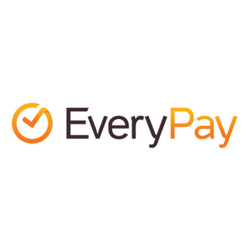 avatar for EveryPay