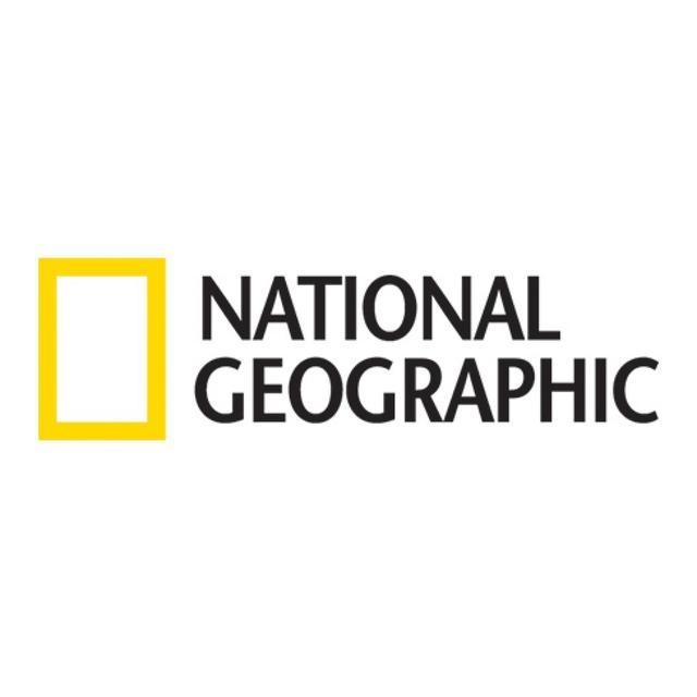 avatar for National Geographic