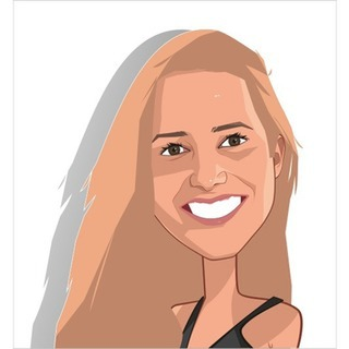 avatar for Bianca Lopes