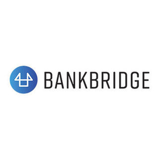 avatar for BankBridge