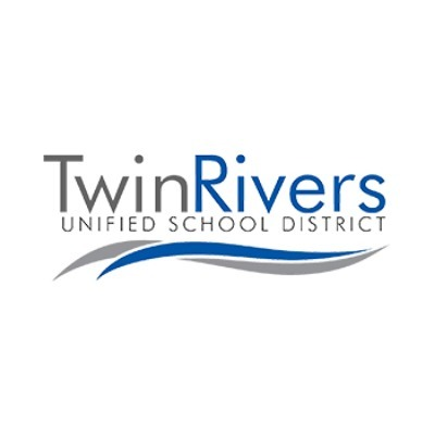 avatar for Twin Rivers Unified School District