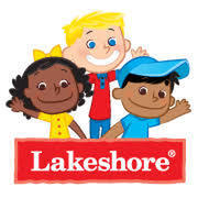 avatar for Lakeshore Learning Materials