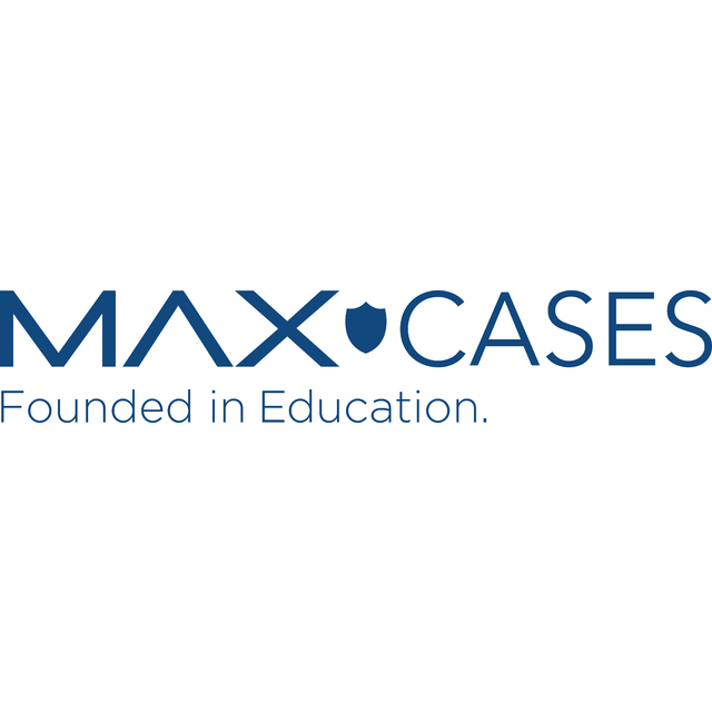 avatar for MAX Interactive, Inc. (MAX Cases)