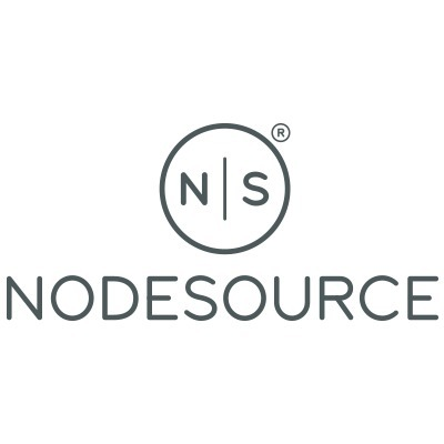 avatar for NodeSource