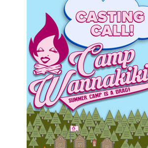 avatar for Camp Wannakiki
