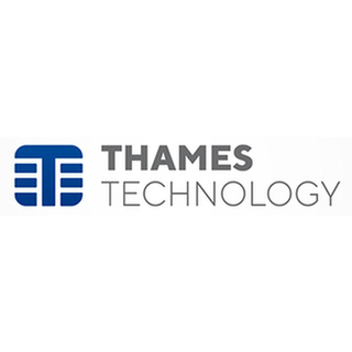 avatar for Thames Technology