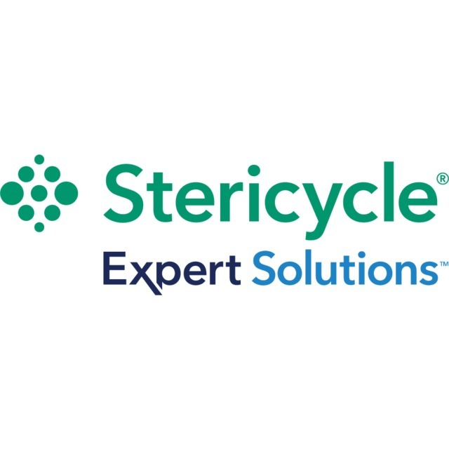 avatar for Stericycle Expert Solutions