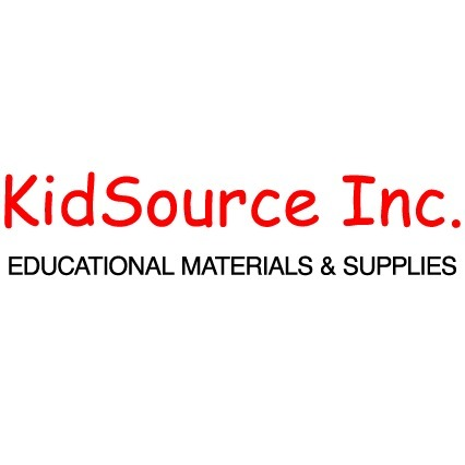 avatar for KidSource Inc.
