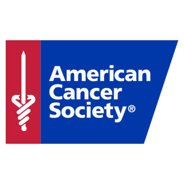 avatar for American Cancer Society