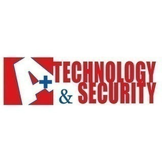 avatar for A+ Technology & Security Solutions