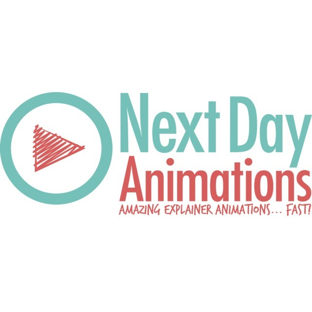 avatar for Next Day Animations (Host)