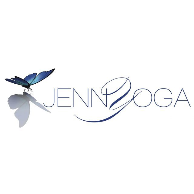 avatar for Jennyoga