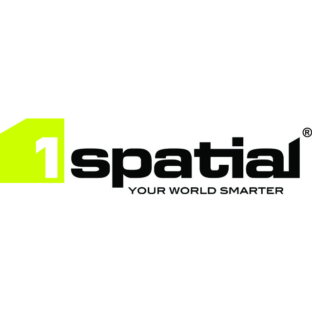 avatar for 1Spatial Inc. - Booth 218