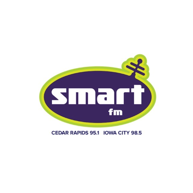 avatar for Smart FM