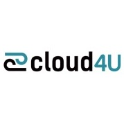 avatar for Cloud4U - 2018 Technology Sponsor