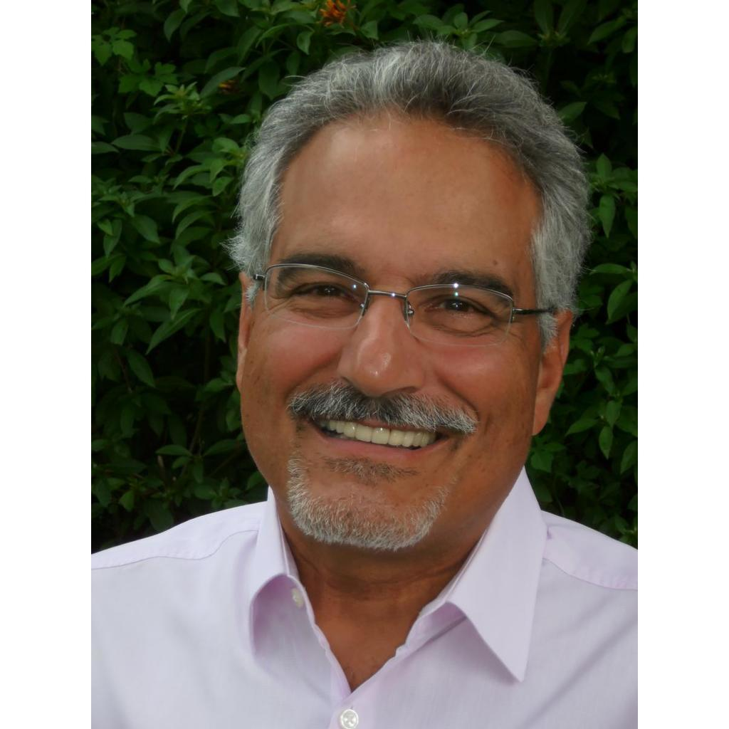avatar for Ralph Monti