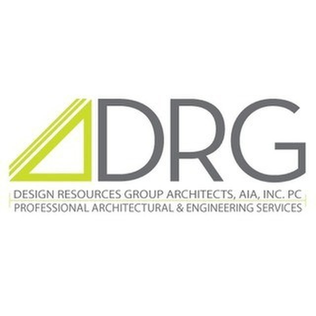 avatar for Design Resources Group Architects