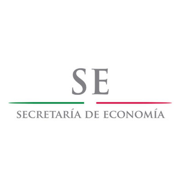 avatar for Secretaria de Economia