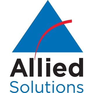 avatar for Allied Solutions