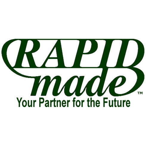 avatar for RapidMade