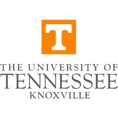 avatar for University of Tennessee