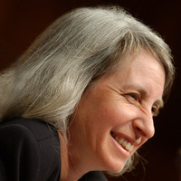 avatar for Martha Minow