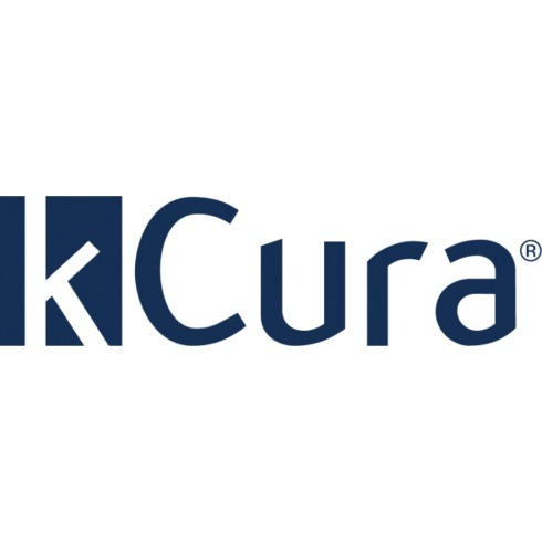 avatar for kCura