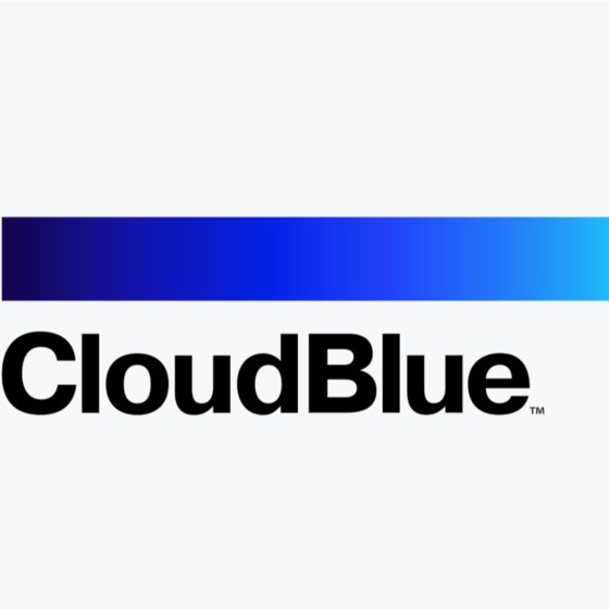avatar for CloudBlue - Exhibitor