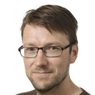avatar for Rikard Edgren (SE) - CPHcontext 2015 - Program Committee