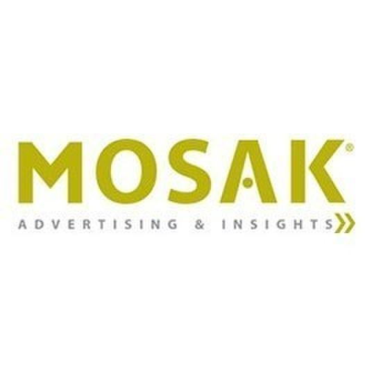 avatar for Mosak: Advertising & Insights