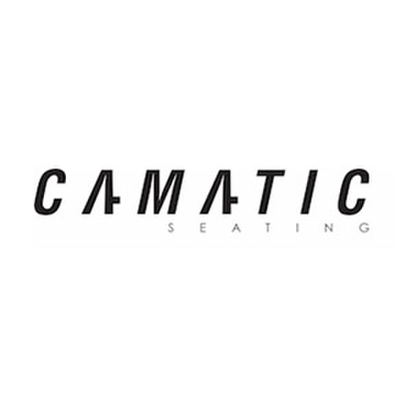 avatar for Camatic Seating