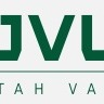 avatar for UVU - Information Systems and Technology Department