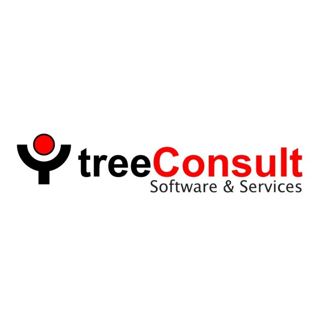 avatar for treeConsult GmbH