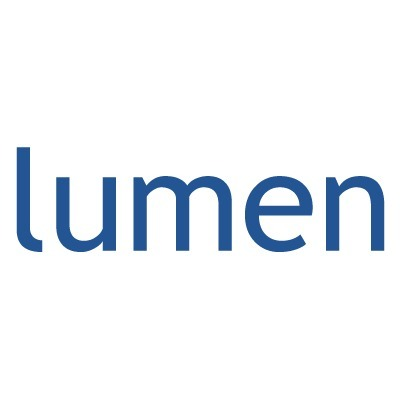 avatar for Lumen Learning