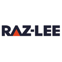 avatar for Raz-Lee Security