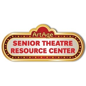 avatar for Art Age Senior Theatre Resource Center